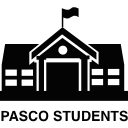 Pasco School Icon