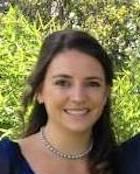 Bernarda Romoleroux
