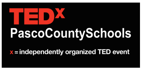 Pasco County TEDx event