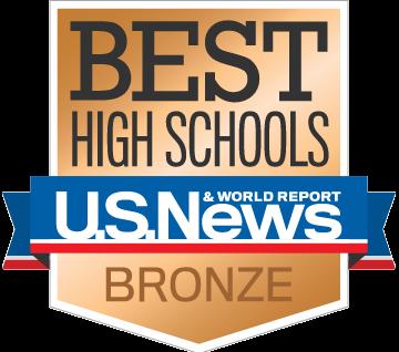 Best High School US News & World Report