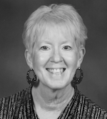 Karen Feeney