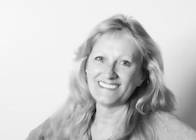 Linda Ramsay-Wood