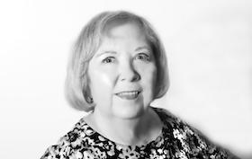 Susan Carr