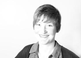 Tanja Norris