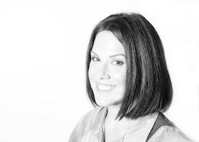 Danielle Thomson
