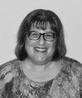 Debi Wolfe
