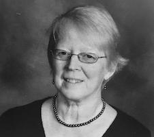 Deborah Edwards