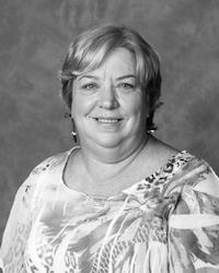 Karen Jeter
