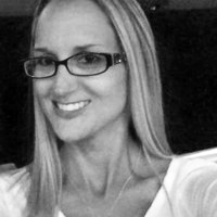 Katelyn Temple