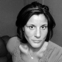 Patricia Ferraro
