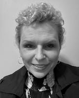 Susan Nies