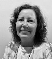 Tara Penick
