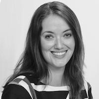 Katie Van Bemden