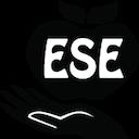ESE Icon