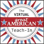 The Virtual Great American Teach-In