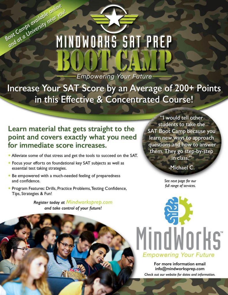 info@mindworksprep.com