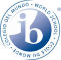 IB program icon