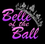 Bell of the Ball