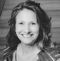 Angela Smtih