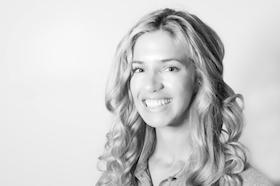 Kristina Wooles