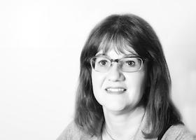 Tina Wallace