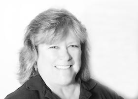 Lisa Harter