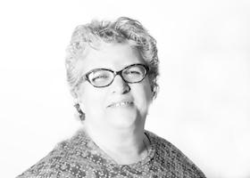 Nancy Barbara