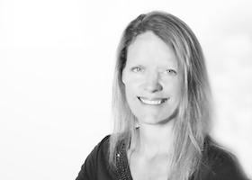 Cindy McDermott