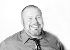 Daniel Rushton