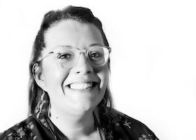 Kristin Arwood