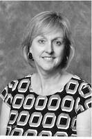 Janet Pons