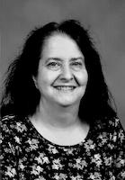 Elizabeth Krutzler