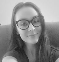 Heather Maczuga