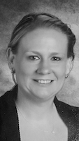 Kimberley Wiemer