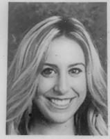 Sara Dorico