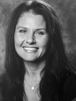 Vicki Michaels