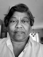 Dr. Carmen Soto-Molinet