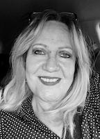 Cynthia Zozaya