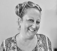 Vickie Angelo