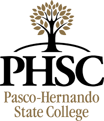 PHSC Pasco-Hernando State College
